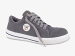 Gerba Gerba Sneaker Next Low S3