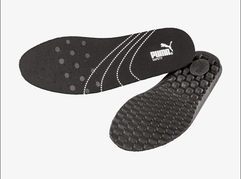 Puma Puma 20.450.0 Evercushion® Pro