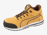 Puma Puma 63.318.0 Dash Wheat Mid S3