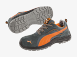 Puma Puma 64.362.0 Omni Orange Low S1P