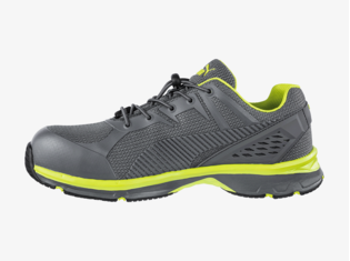 Puma 64.388.0 Fuse Motion 2.0 Green Low S1P