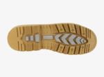 Amblers Amblers FS226 S3