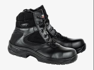 Cofra Police S3