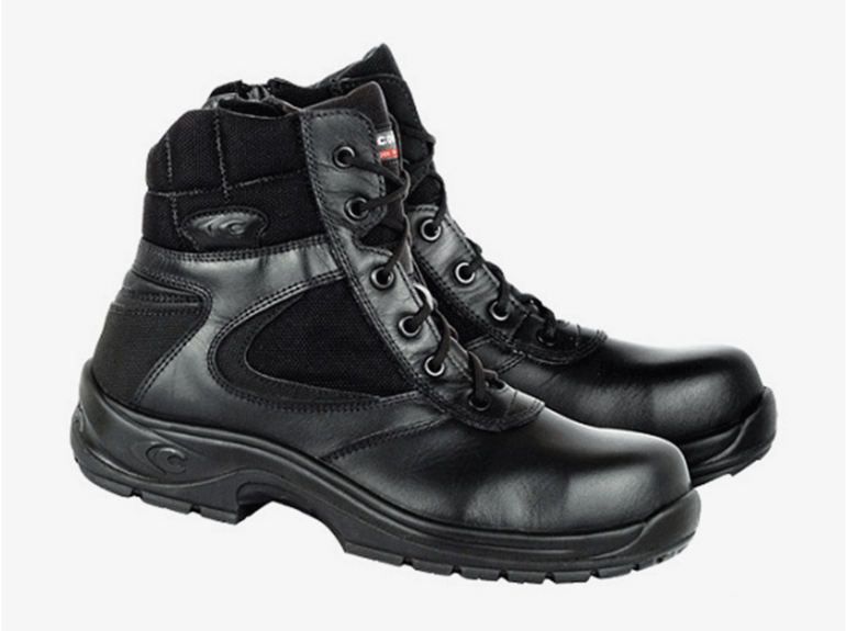 Cofra Cofra Police S3