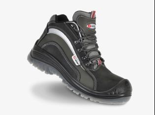 Sixton 81016-00 Adamello S3