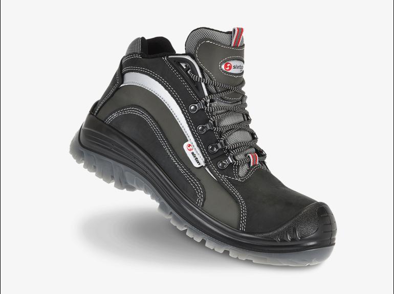 Sixton Sixton 81016-00 Adamello S3