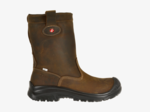 Sixton Sixton 81156-22 Montana S3