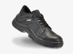 Sixton Sixton 82104-06 Verve S3