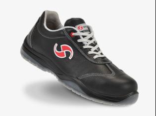 Sixton 91195-18 Dance S3