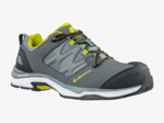 Albatros Albatros 64.621.0 Ultratrail Grey Low S3