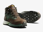 Timberland PRO® Timberland PRO® Euro Hiker Brown-Green S3