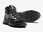 Timberland PRO® Timberland PRO® Euro Hiker Black-Grey S3