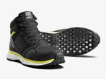 Timberland PRO® Timberland PRO® Reaxion Mid Black-Yellow S3