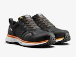 Timberland PRO® Timberland PRO® Reaxion Trainer Black-Orange S3