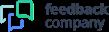 Feeback Company