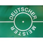 Deutscher Meister Voetbaltafel Deutscher Meister young line Naturel