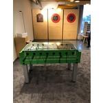 Garlando Bedrukte voetbaltafel Class indoor Garlando