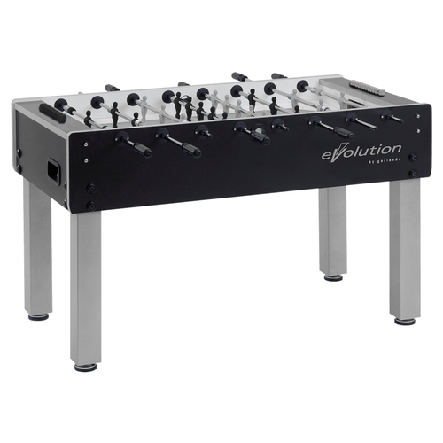 Garlando Voetbaltafel G-500 Evolution Garlando