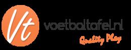 Een voetbaltafel kopen doet u bij Voetbaltafel.nl!