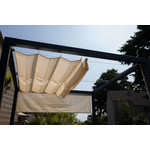 Coolfit Harmonicadoek Nesling 200 x 400 cm