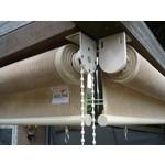Coolfit Nesling rolgordijn 198 x 240 cm