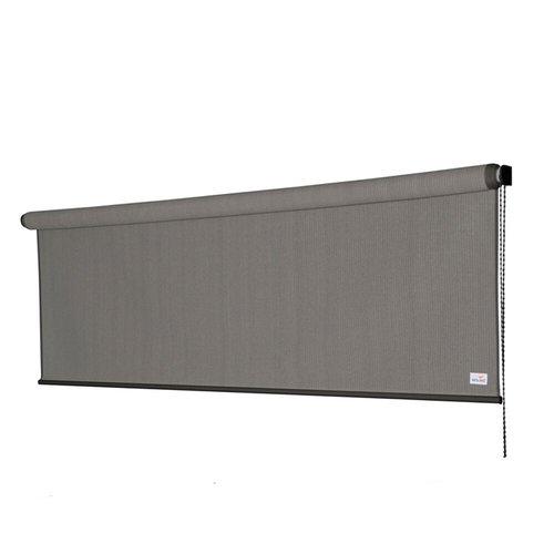 Coolfit Nesling rolgordijn 248 x 240 cm