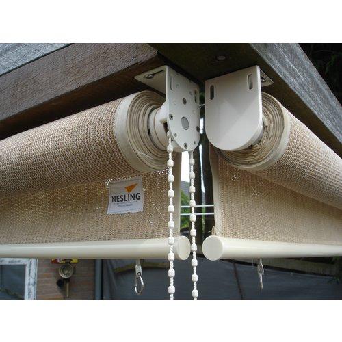 Coolfit Nesling rolgordijn 296 x 240 cm