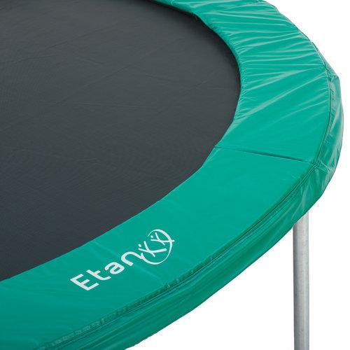 Hi-Flyer Etan Hi-Flyer trampoline randkussen