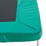 Premium Gold Etan Premium Gold trampoline randkussen groen