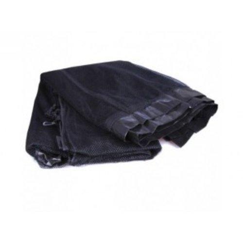Premium Etan Premium trampoline veiligheidsnet (excl. palen) grijs