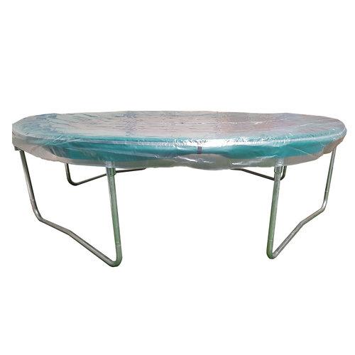 Premium Etan trampoline hoes - transparant