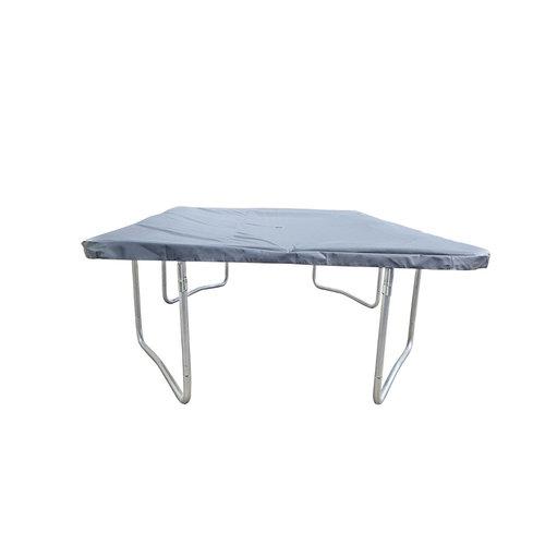 Premium Etan trampoline hoes - grijs
