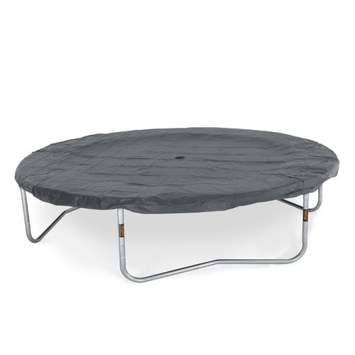 Proline Proline trampoline hoes