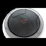 Proline Springmat Avyna Proline trampoline