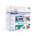 Nesling Nesling pergola vloer element