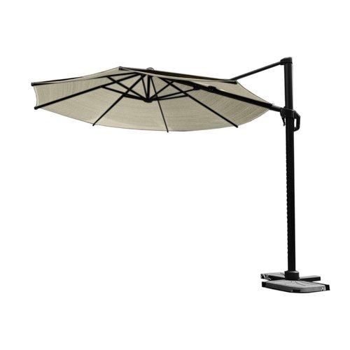 Nesling Nesling parasol 350cm