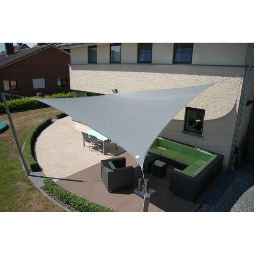 Coolfit Nesling schaduwdoek rechthoek 300 x 500 cm