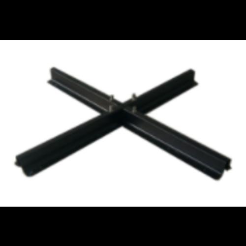 Nesling Nesling parasol kruisvoet