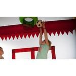 Avyna Springkussen Fun Palace Big 9-1