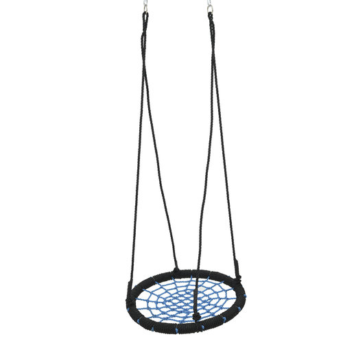 JD Outdoor Nestschommel Basic Rope 60cm