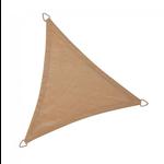 Coolfit Nesling schaduwdoek driehoek 360 cm