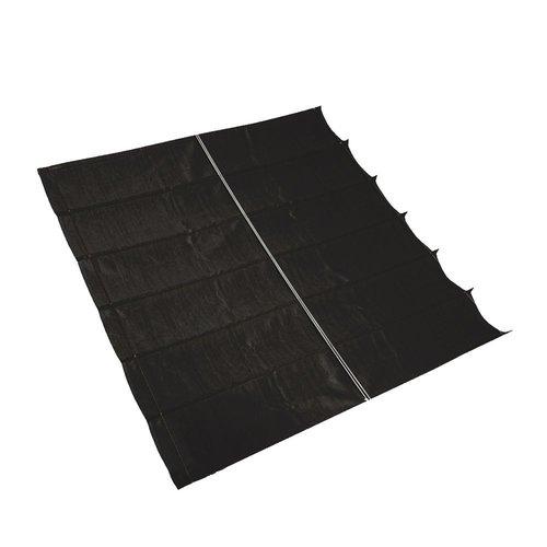Coolfit Harmonicadoek Nesling 290 x 300 cm