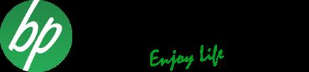 Buitenplezier-Online - Schaduwdoeken