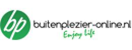 Buitenplezier-Online