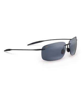 Maui Jim Maui Jim zonnebril Breakwall 422-02