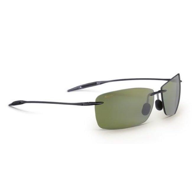Maui Jim Polarized, Super lichte zonnebril