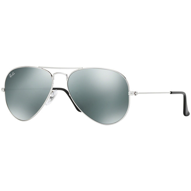 Ray-Ban Ray-Ban Aviator RB3025 W3275 Silver