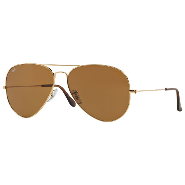 Ray-Ban Ray-Ban  Aviator RB3025 001/33 Gold