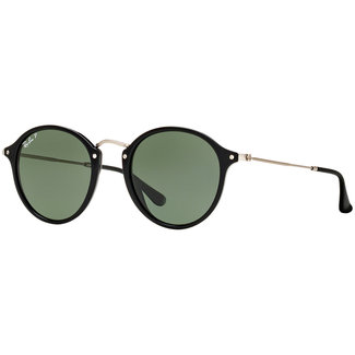 Ray-Ban Ray-Ban RB2447 901/58 Black