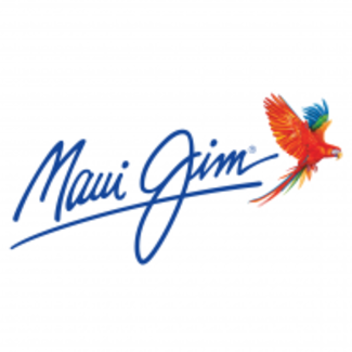 Maui Jim Maui Jim Neusbrug voor MJ 525-5